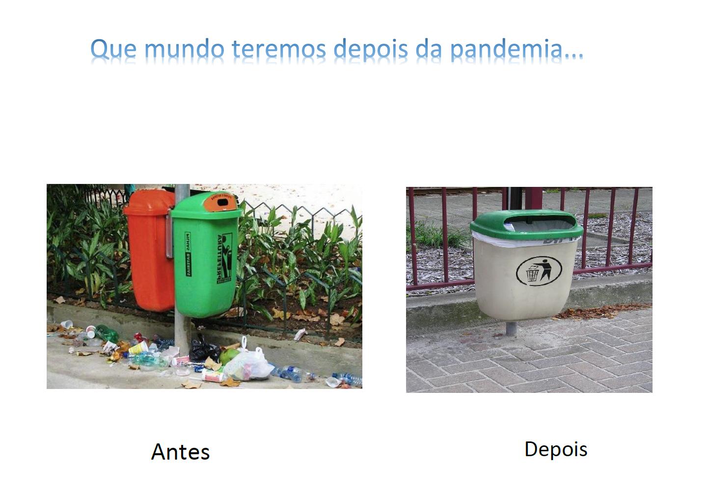 Adriana Ferreira, EB 2/3 S Pedro Ferreiro, Ferreira do Zêzere